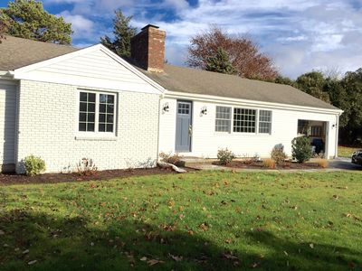 Photo for Newly Renovated House Close To Beaches, Golf Courses, And Family Fun Activities