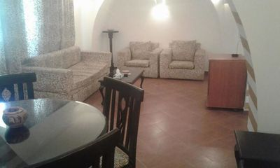 Photo for El Gouna Downtown Property EO4