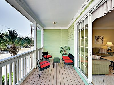 Amazing Luxury Beach Home W Private Pool Golf Cart Quick Drive To Myrtle Beach Surfside Beach Home Interior And Landscaping Ologienasavecom