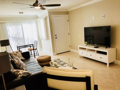 Photo for Siesta Beach House #305 Absolutely Beautiful Unit