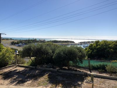 Photo for HARBOURSIDE HOUSE - Robe, SA
