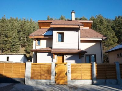 Photo for Vila Rila Samokov - your mountain home
