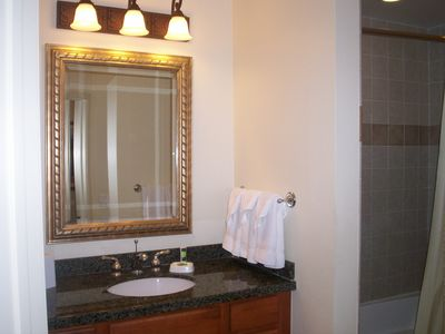 Photo for 5 star Luxurious Studio Unit at Marriott's Shadow Ridge in Palm Desert, CA