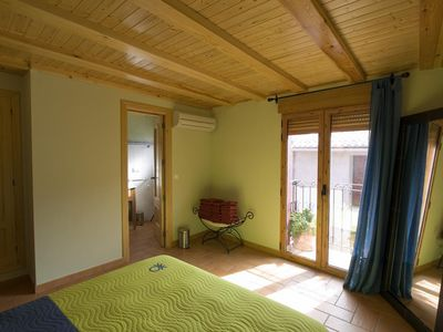 Photo for Casa Rural Ca LLuis full rental from 10 to 12 persons