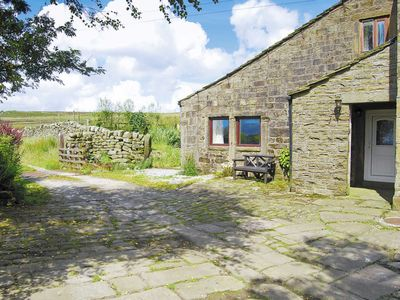 Photo for 1 bedroom accommodation in Silsden, near Skipton