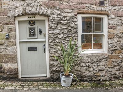 Photo for Fryers Cottage, WIRKSWORTH