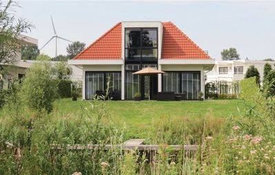 Photo for 3 bedroom accommodation in Zeewolde