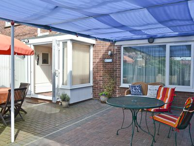 Photo for 1 bedroom accommodation in Great Yarmouth