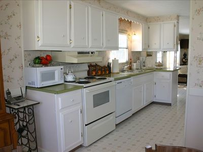 Guest House Catskill Mountains Hudson Valley Region $136 nt