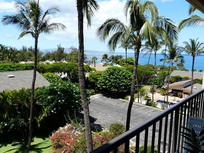 Photo for Up to 25% OFF!!  Kihei Akahi 1 Bedroom Condo Across from the Beach