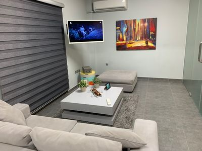 Photo for Academy's Modern Apartment