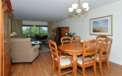 Photo for Chinaberry 951  - 2 Bedroom Condo with Private Beach with lounge chairs & umbrella provided, 2 Po...