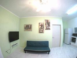 Photo for 1BR Apartment Vacation Rental in Saipan, MP
