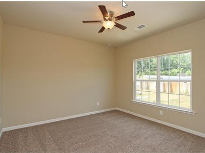 Photo for New Town home! Just 5 minutes walking distance from Indian Creek Marta Station