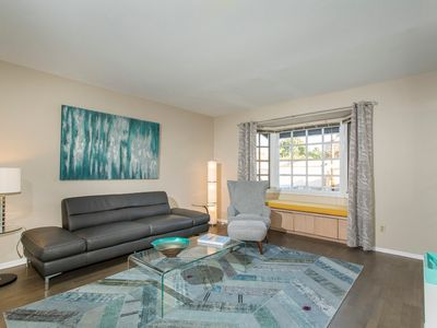 Photo for 2 Br / 2.5 Ba Townhouse