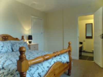Photo for Cottage With  Sea View, Less than 2 minutes from beach
