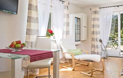 Photo for 1BR Apartment Vacation Rental in Waldkirchen
