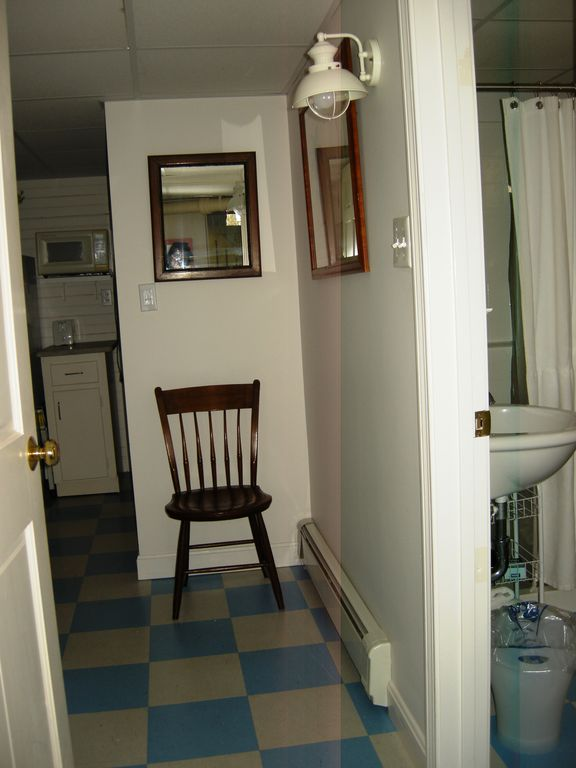 Studio Apartment Jamaica Plain chic studio garden apartment in cool - homeaway jamaica plain