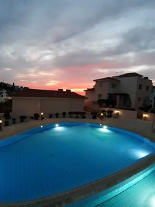 Photo for 2BR Apartment Vacation Rental in Chloraka, Paphos