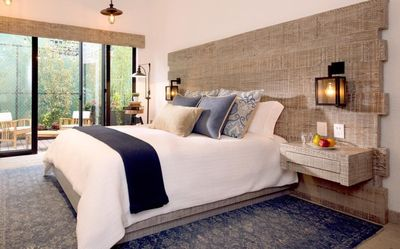 Photo for Comfortable Suite with Beautiful and Stylish Design