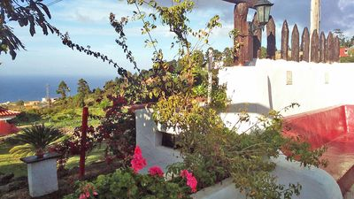 Photo for Holiday home for 2 guests with 47m² in Icod de los Vinos (96170)