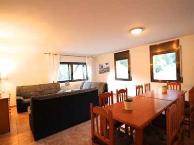 Photo for 5BR Apartment Vacation Rental in Ransol, Canillo