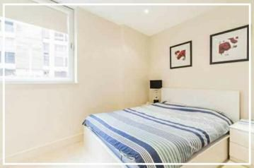 Photo for ServicedLets: Flat 22, Denison House