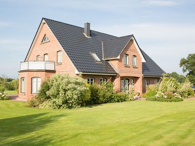Photo for Apartment / app. for 4 guests with 75m² in Offenbüttel (3055)
