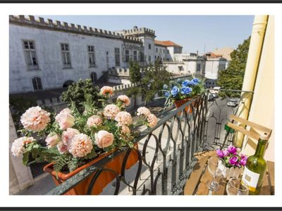 Photo for 3BR Hostel Vacation Rental in lisboa
