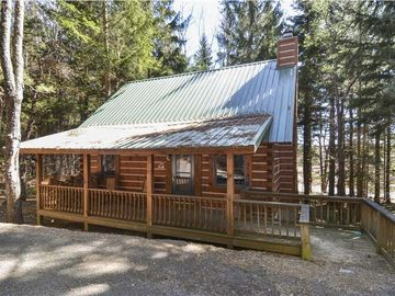 rental cabin travel virginia snowshoe mountain from on vacation bhalchin best west images vrbo cabins pinterest rentals in com