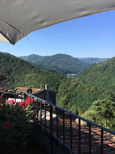 Photo for 3BR House Vacation Rental in Bagni Di Lucca