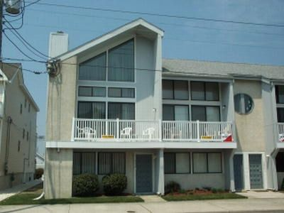 Photo for 3BR Townhome Vacation Rental in Ocean City, New Jersey