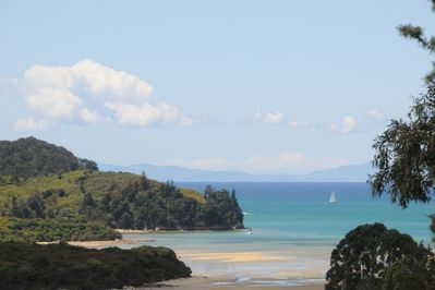 0 View from Abel Tasman Belleview