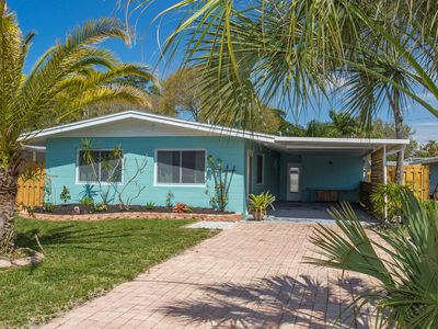 Photo for Nokomis Beach Bungalow