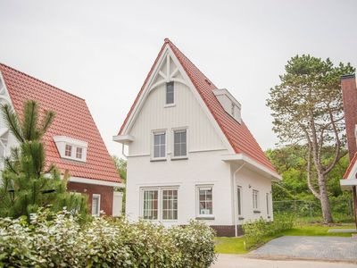 Photo for 3BR Country House / Chateau Vacation Rental in Koudekerke, Zeeland