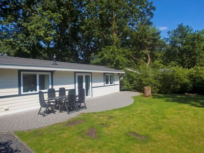 Photo for Driesprong Holiday Home, Sleeps 4 with Pool and WiFi