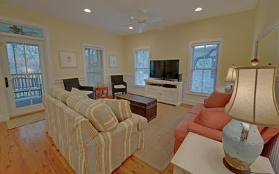 Photo for Apartment in Panama City Beach with Air conditioning (531953)