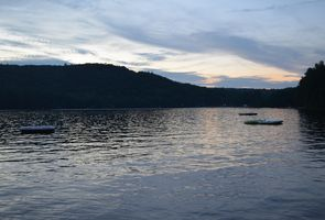 Photo for 3BR Cabin Vacation Rental in Swanzey, New Hampshire