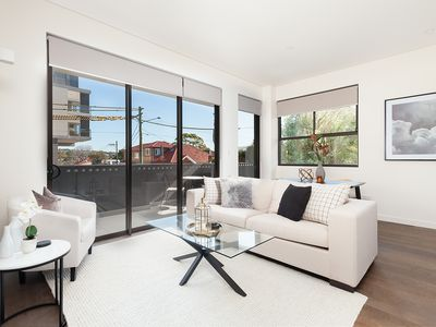 Photo for ROSE BAY RESIDENCE - One Bedroom Apartment, Sleeps 4