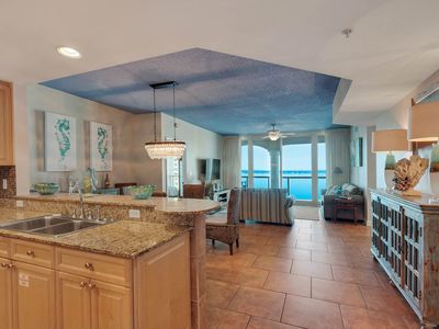 Photo for Beautiful 2br/2.5ba ! Recently Redecorated And Is Amazing! Best Of Porofino