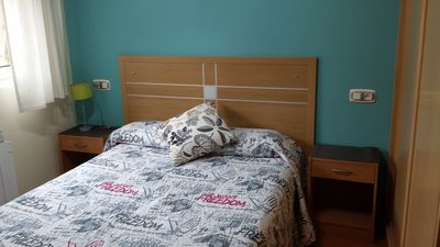 Photo for PENTHOUSE EXCELLENT VIEWS OVIEDO