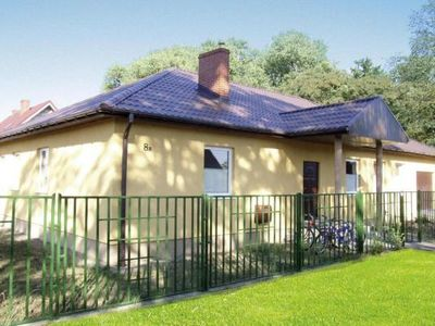 Photo for Holiday flat, Stepnica  in Westpommern - 6 persons, 3 bedrooms