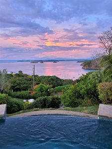 Photo for EASTER AVAIL: Spectacular Best View in Pez Vela – 4 BDRMS & Private Dipping Pool