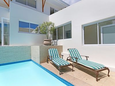 Photo for 7BR Cottage Vacation Rental in Cape Town, Western Cape