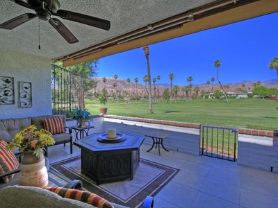 Photo for Beautifully Updated Condo w/Western Mountain Views!   Not Your Typical Rental