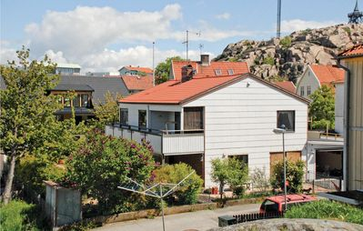 Photo for 4 bedroom accommodation in Lysekil
