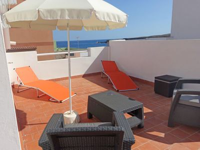 Photo for Apartment Casa Mario  in Arico, Tenerife - 5 persons, 2 bedrooms