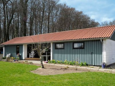Photo for Vacation home Kelstrup Strand/Jylland in Haderslev - 5 persons, 3 bedrooms