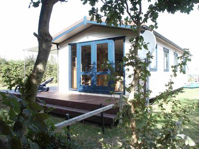 Photo for Holiday house for 5 guests with 39m² in Hindeloopen (76112)