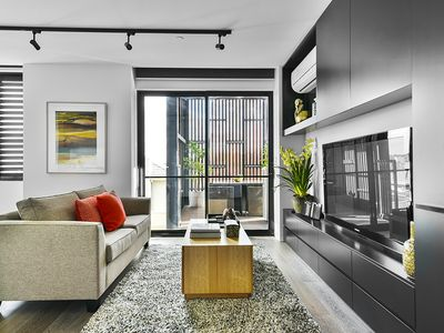 Photo for LUXICO - Averi Trio in Hawthorn East